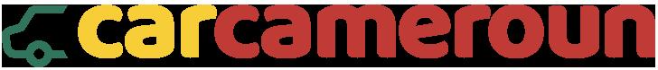 Carcameroun logo